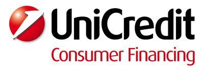 Unicredit-Consumer-Financing