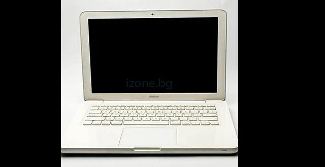 kolko godini izdarzhat laptopite 2