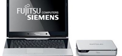 fujitsu-amilo-sa-3650-laptop