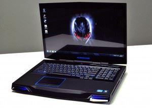 Alienware-M17-x-2012