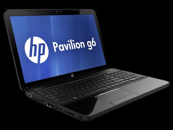 лаптоп HP-Pavilion-g6t-2000