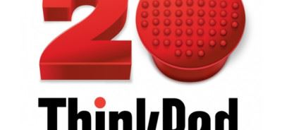 20 години thinkpad