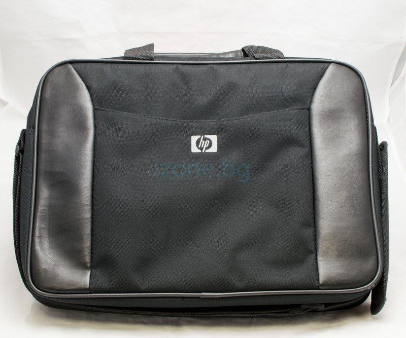 Чанта за лаптоп HP – 5142