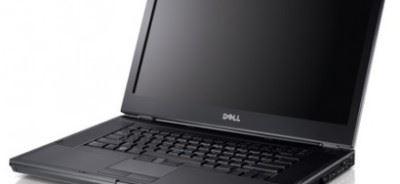 Dell6410_0-440x380