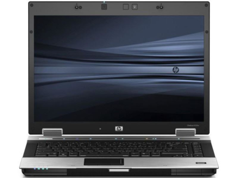 hp_elitebook_8530w_1