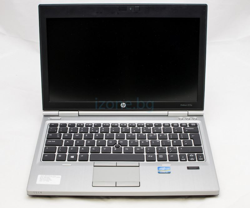 HP EliteBook 2570p – 5136