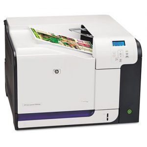 hp-color-laserjet-cp3525n-300x300