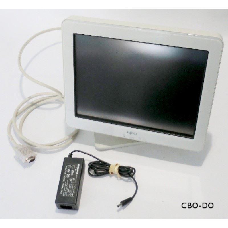 Fujitsu TeamPoS 3000 D22 – 4787