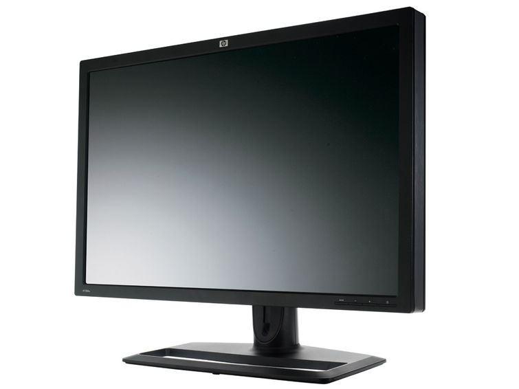 """HP ZR30W 30"""" – 7449"""