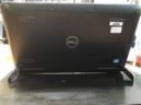 Dell XPS 18-1820 All in One – 4997