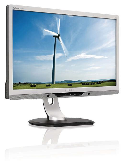 Philips 221P3L Full HD – 7546