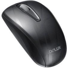 Безжична мишка Delux M107 – 4809