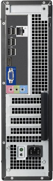Dell OptiPlex 3010 – 7064