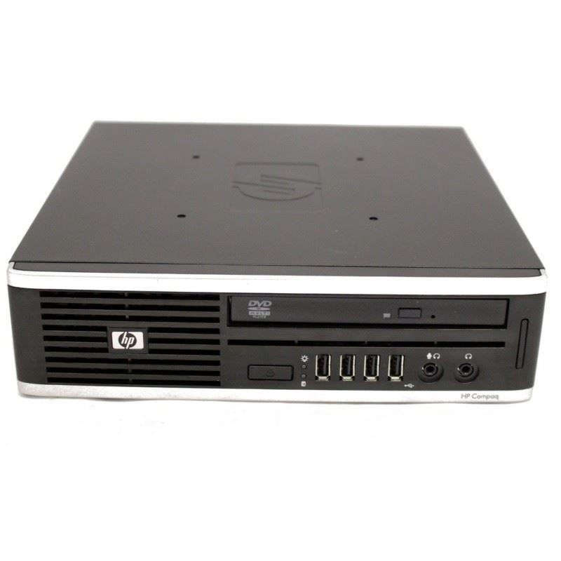 HP Compaq Elite 8000 USDT – 7072