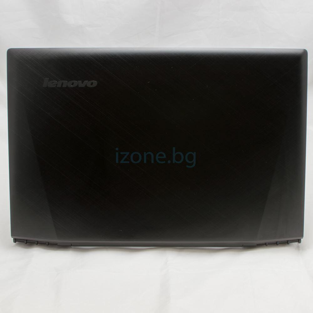 Lenovo Y50-70 – 7456