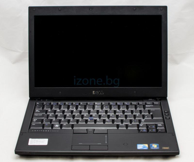 Dell Latitude E4310 – 6994