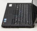 Dell Latitude E4310 – 6996