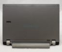 Dell Latitude E4310 – 6997