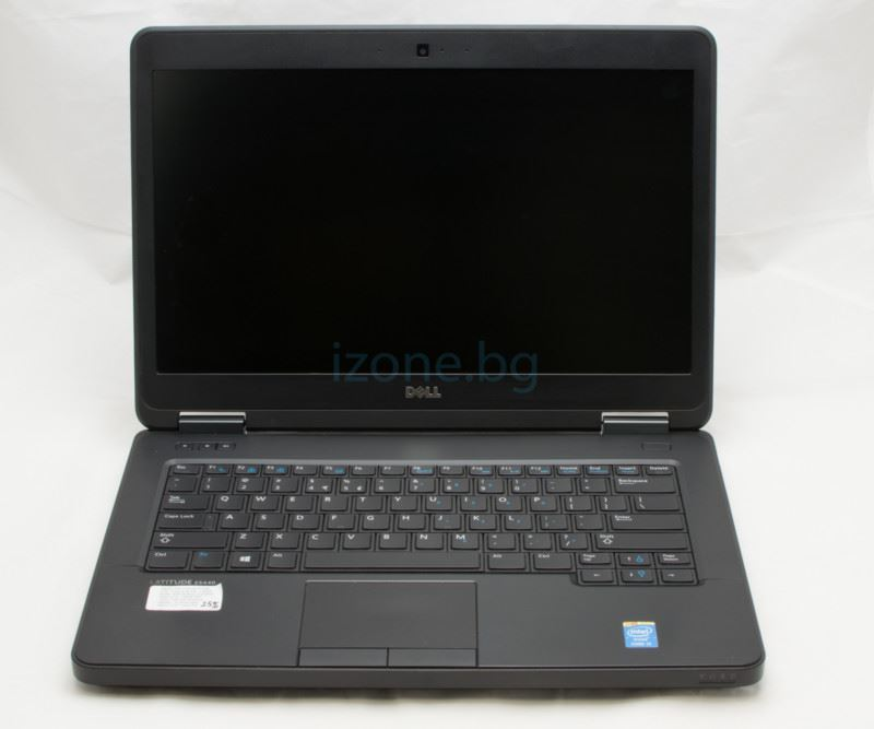 Dell Latitude E5440 – 7049