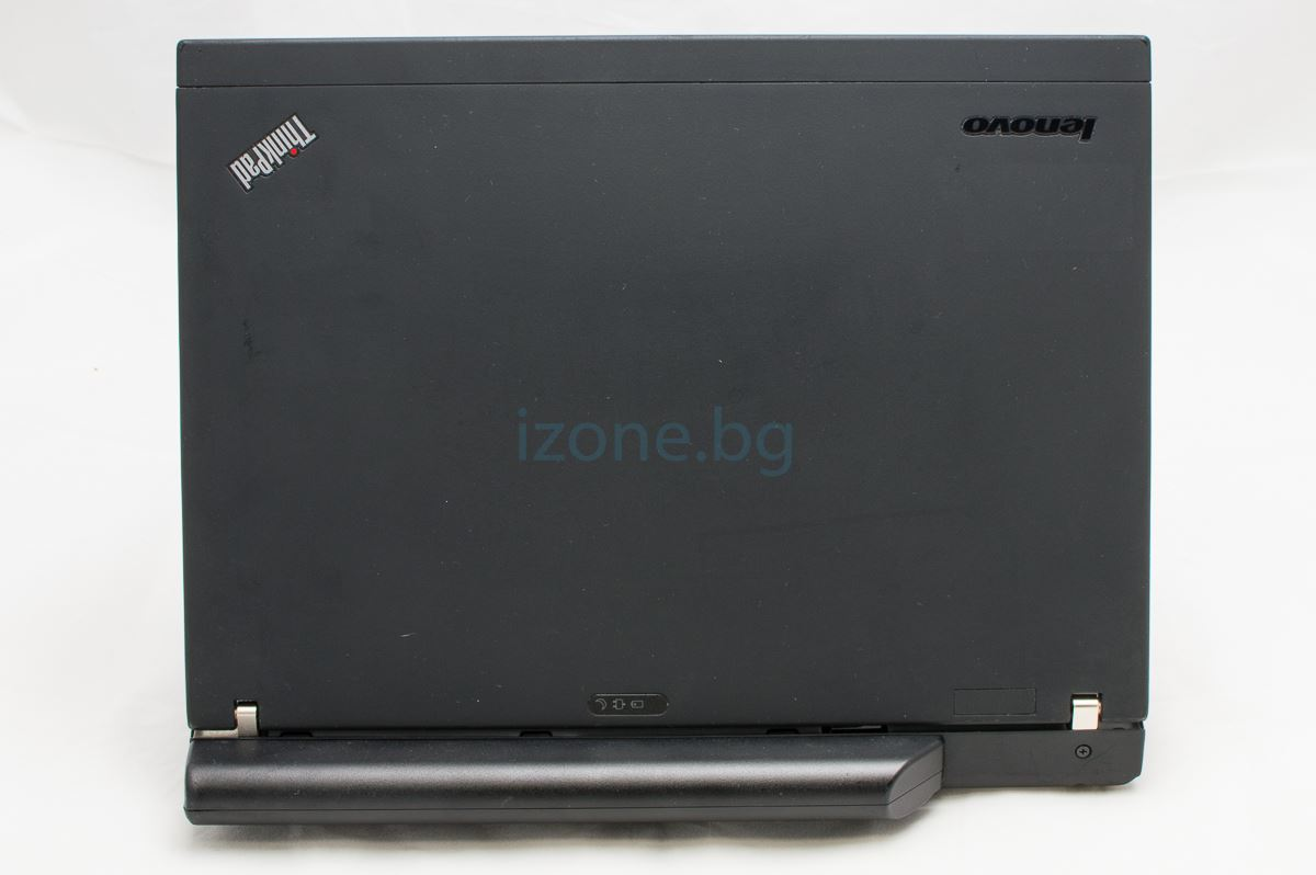 Lenovo ThinkPad X200 – 7061