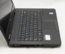 Dell Latitude E5440 – 7050