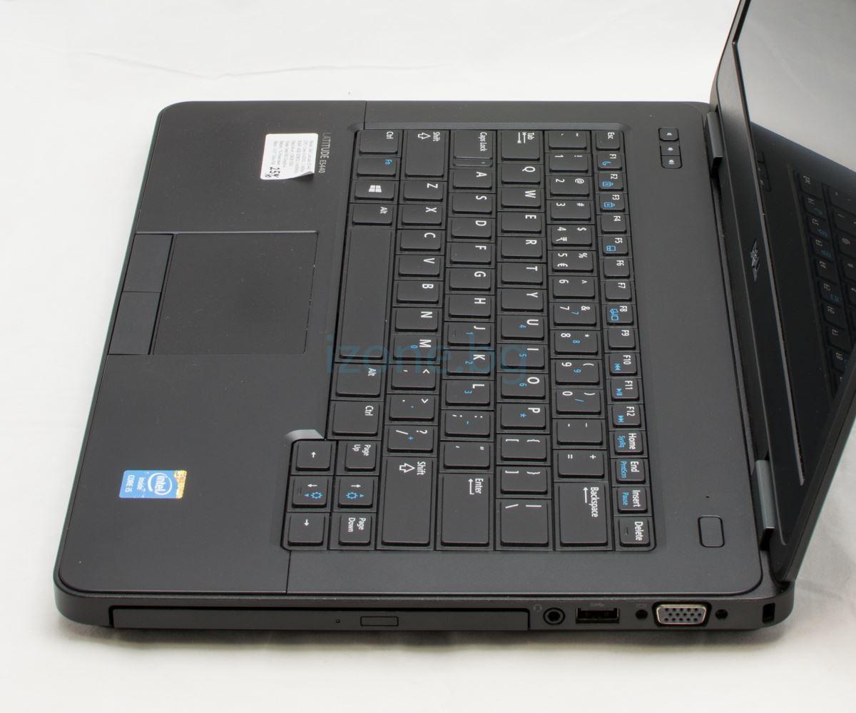 Dell Latitude E5440 – 7051