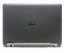 Dell Latitude E5440 – 7052