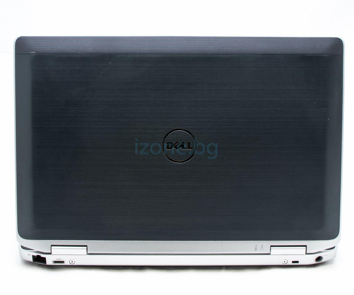 Dell Latitude E6320 – 7024