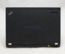 Lenovo ThinkPad X220 – 7011