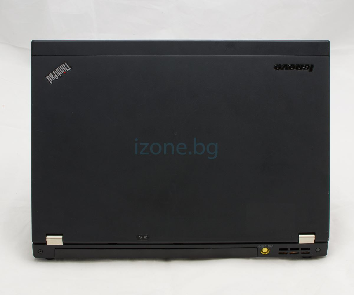 Lenovo ThinkPad X220 – 7011
