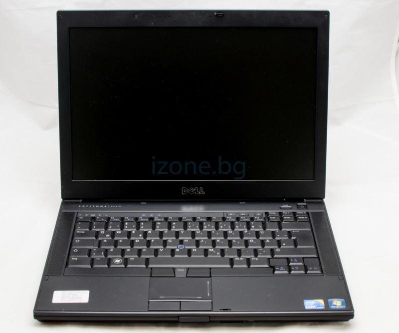Dell Latitude E6410 – 6999
