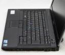 Dell Latitude E6410 – 7001