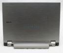 Dell Latitude E6410 – 7002