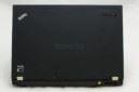 Lenovo ThinkPad X230 – 7033