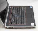 Dell Latitude E6420 – 7026