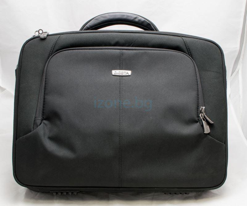 Чанта за лаптоп Dicota – 5146