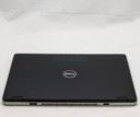 Dell Latitude E6430u – 7048