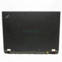 Lenovo ThinkPad T410 – 7788