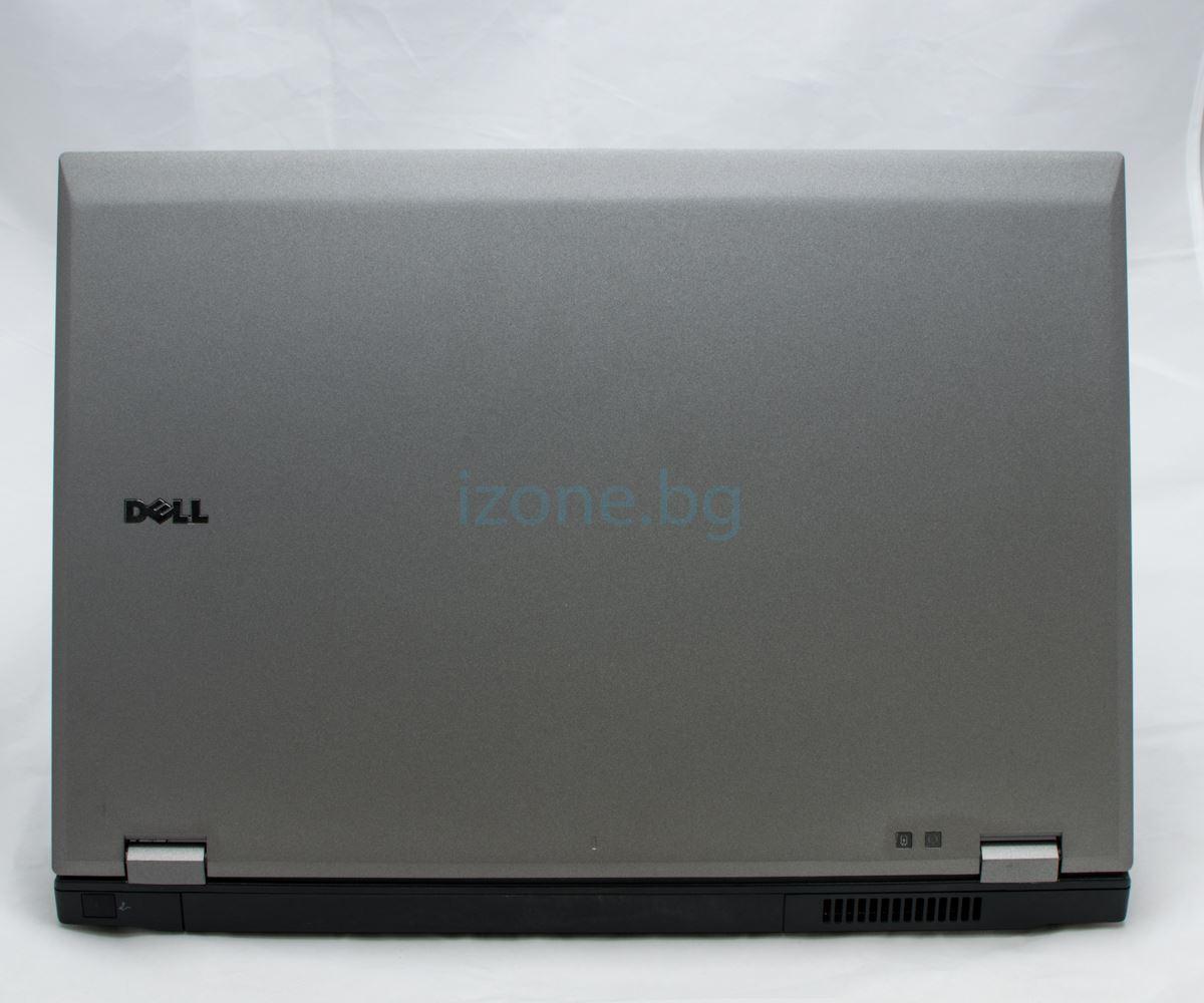 Dell Latitude E5510 i3-370M – 7006