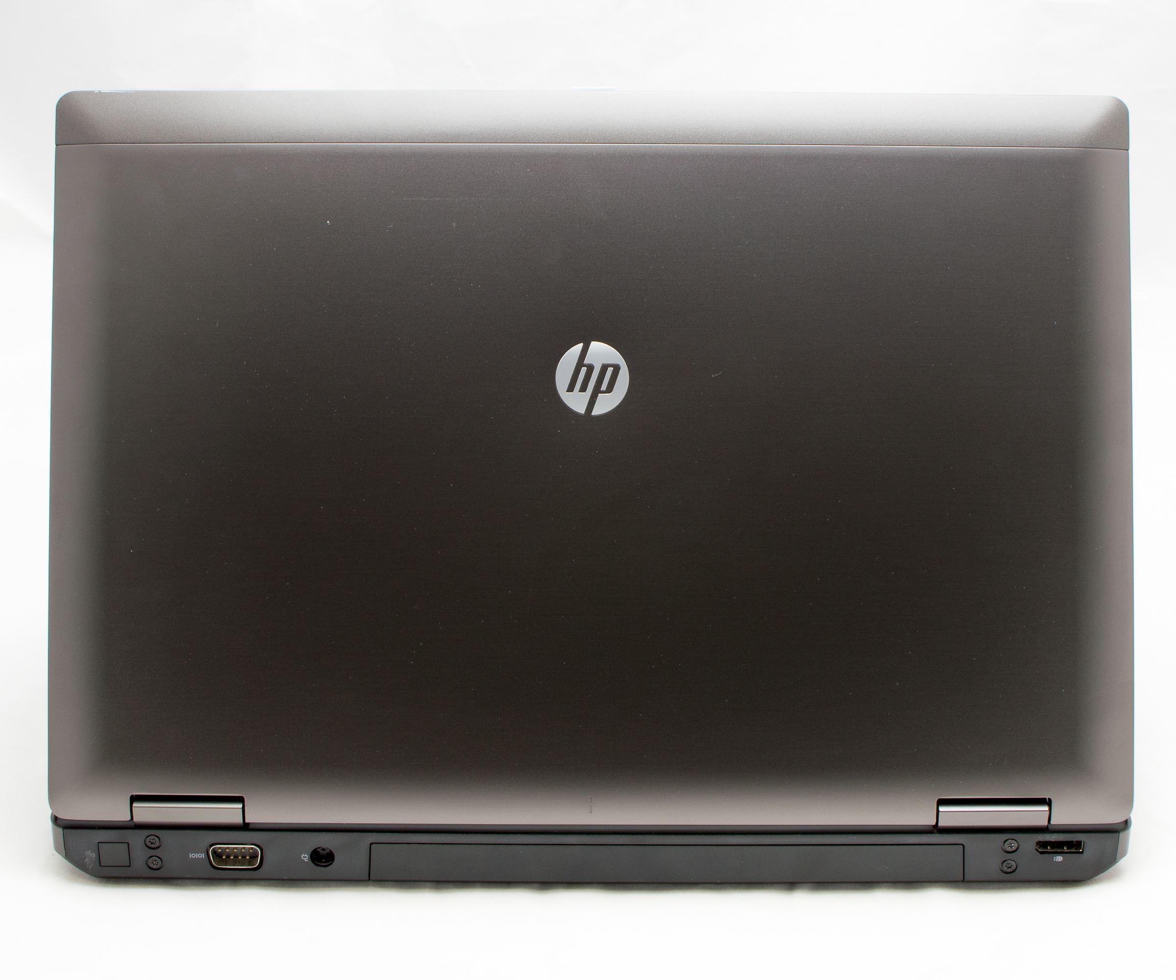 HP ProBook 6570b – 7043