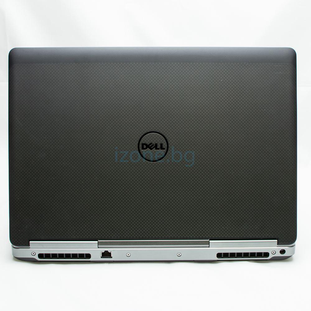 Dell Precision 7510 – 7496