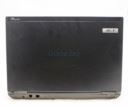 Acer TravelMate 6594 – 7020