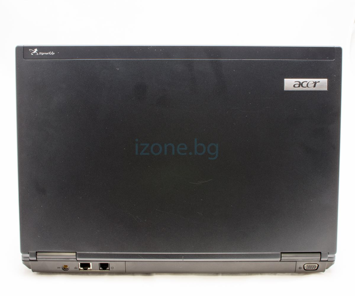 Acer TravelMate 6594 – 7020