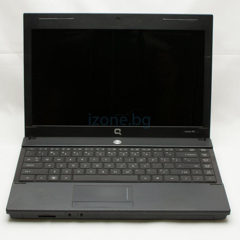 HP Compaq 320 – 7487