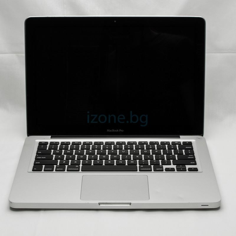 Apple MacBook Pro 9.2 A1278 Mid 2012 – 7479