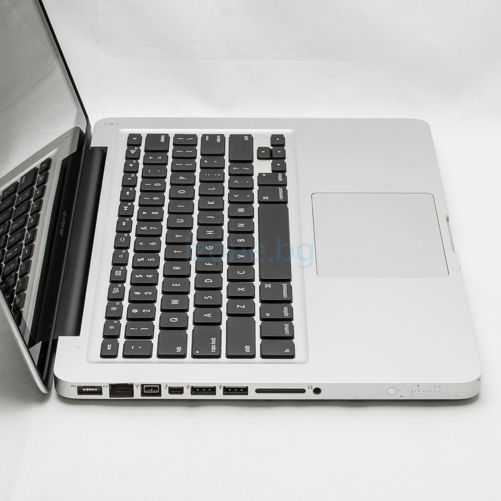 Apple MacBook Pro 9.2 A1278 Mid 2012 – 7480