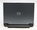 HP Compaq 2510p – 6989