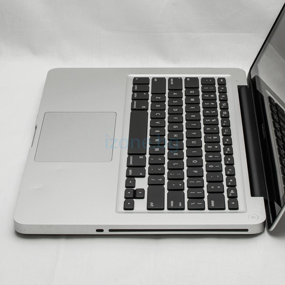 Apple MacBook Pro 9.2 A1278 Mid 2012 – 7481