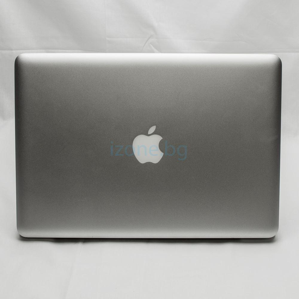 Apple MacBook Pro 9.2 A1278 Mid 2012 – 7482