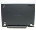Lenovo ThinkPad T530 – 6980
